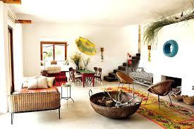 home decor party plan companies home decor party plan companies home decorators rugs coupons