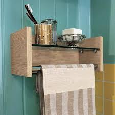 bathroom shelving ideas 47 creative storage idea for a small bathroom organization