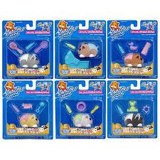 13 zhu zhu images zhu zhu babies hamsters
