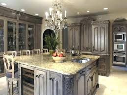 antique kitchens ideas antique kitchen design country designs white wall exposed