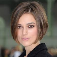 92 best hairstyles images on pinterest short hair hairstyles