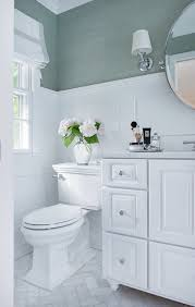 Ideas For Bathroom Flooring 25 Best Bathroom Flooring Ideas On Pinterest Flooring Ideas