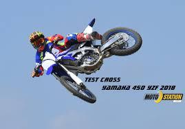 honda sfx top consommation moto d u0027après vos avis et tests maxitest moto