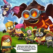image for clash of clans troops wallpaper hd clash of clans