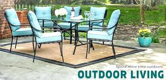 patio furniture in san diego fire table outdoor furniture stores san