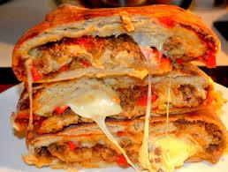 recette facile a cuisiner cuisiner recette rapide et facile de pizza maison