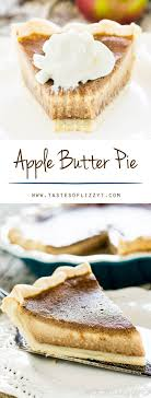 25 pie recipes to serve at thanksgiving dinner spark