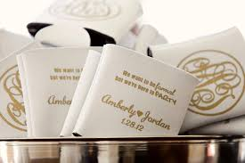 personalized wedding koozies personalized wedding koozies wedding cozziez create your