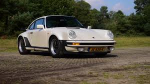 porsche 930 turbo 1976 girldriven porsche 930 turbo youtube