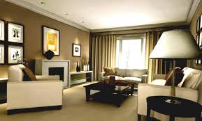 ideas for livingroom country home paint colors calm living room paint color schemes