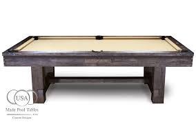 usa made pool tables reno pool tables rustic pool tables pool tables billiards