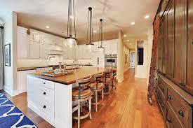 Kitch Cabinetry  Design - Austin kitchen cabinets
