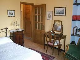 chambre chez l habitant italie con vista chambre chez l habitant à tivegna ligurie italie