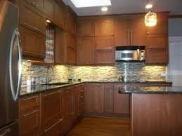 Bathroom Remodel Columbia Sc by Welcome Kitchen Remodeling Bathroom Renovations Edisto Kitchens