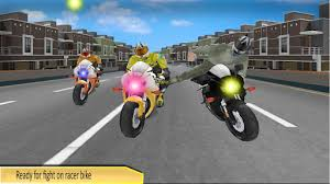 bike apk bike race stunt attack motorcycle racing 6 1 apk android