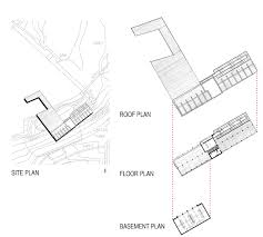 boat house plans pictures