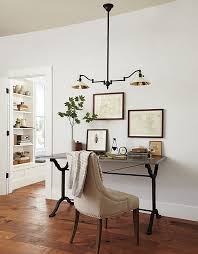 what is the best lighting for home 7 tips for home office lighting ideas