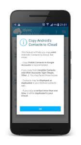 kitkat contacts apk sync contact calendar cloud apk for android kitkat