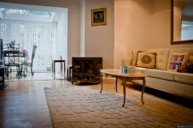 furniture marion mbr window seat cushions u0026 silk roman shades