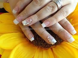 may 2013 u2013 eye candy nails u0026 training