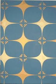 Midcentury Modern Wallpaper - 28 best mid century modern images on pinterest mid century