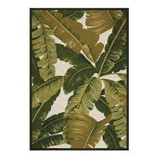 home decorators area rugs home decorators collection pindo ivory green 8 ft 1 in x 11 ft