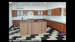 House Model Photos Prp Exports Granite Exporters Amazing Model House Largest