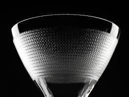 News Czevitrum by Large Vase Designed By Frantisek Vizner Www Glassimo Eu