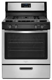 abt custom theater installations whirlpool stainless freestanding gas range wfg320m0bs