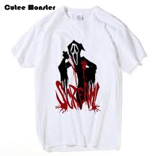 Halloween Movie T Shirt by