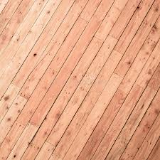 brown wood wall brown plank wood wall background stock photo image 83457848