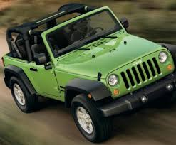 wrangler jeep green gecko 2012 jeep wrangler paint cross reference