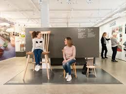 Ikea Catalogue 2016 Pdf by Press Room Ikea Museum