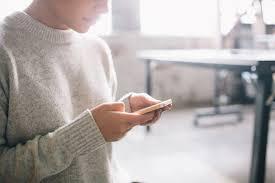 tutorial whatsapp marketing 5 best whatsapp marketing caign strategies 2018 updated