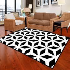 ingrosso tappeti tappeti moderni sala all ingrosso acquista i migliori lotti