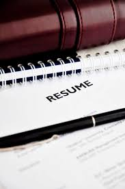 Things To Put In Your Resume Fired Resume Resume For Your Job Application
