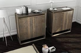 bedroom furniture san francisco ca berkeley ca kcc modern box cabinet