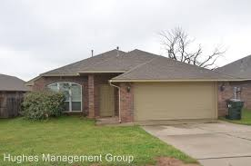 one bedroom apartments in norman ok one bedroom apartments in norman ok port at the trails one bedroom