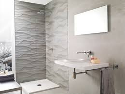 modern bathroom tiles nice modern bathroom tiles ceramic tile world for plans 9