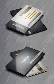 38 best amazing business card designs images on