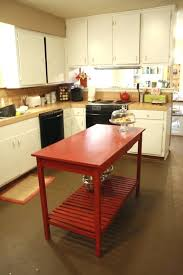 cheap kitchen islands 8 kitchen island medium size of cheap kitchen island with seating
