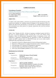 Michael Kors Resume 100 Regulatory Affairs Resume Resume Examples Government