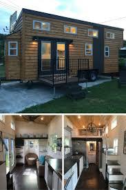 tiny homes for sales agencia tiny home