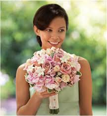 wedding flowers ottawa seasonal wedding flowers ottawa ontario exquisite blooms