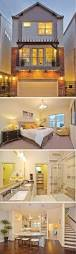 Convert 2 Car Garage Into Living Space by Best 25 Garage Bedroom Ideas On Pinterest Rustic Master Bedroom