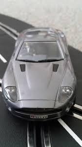 koenigsegg scalextric 288 best love slot cars images on pinterest slot cars slot car