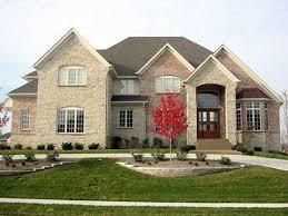 custom home design ideas custom home designs custom home design ideas