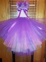 Twilight Sparkle Halloween Costume Pony Twilight Sparkle Tutu Dress Mlp Tutu Dress