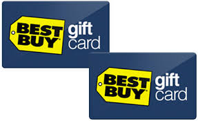 who buys gift cards ebay best buy gift card promotion get 110 gift card for 100
