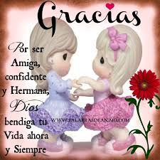 imagenes del amor y amistad para una hermana tarjetas para hermanas comparte en facebook a todos tus amigos